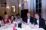 2015-st-davids-dinner-goh-michael-sheen-28