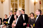 2015-st-davids-dinner-goh-michael-sheen-65