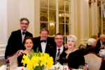 2015-st-davids-dinner-goh-michael-sheen-68
