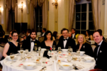 2015-st-davids-dinner-goh-michael-sheen-71