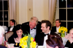 2015-st-davids-dinner-goh-michael-sheen-81